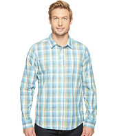 Toad&Co - Ventilair Long Sleeve Shirt