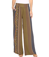 B Collection by Bobeau - Arden Palazzo Pants