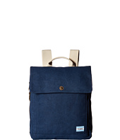 TOMS - Trekker Backpack