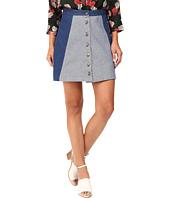 Rachel Antonoff - Charlie Mini Skirt