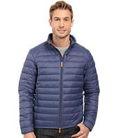Save the Duck - Lightweight Puffer Jacket