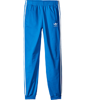 adidas Originals Kids - SST Pants (Toddler/Little Kids/Big Kids)