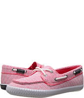 Sperry Kids - Sayel (Little Kid/Big Kid)