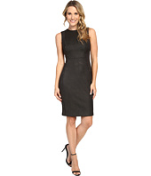 Calvin Klein - Hot Fix Deayiled Sheath CD6MXA00