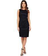 Calvin Klein - Starburst Sheath CD6MAB4P