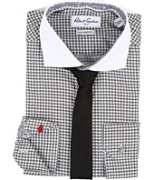Robert Graham - Pescara Dress Shirt