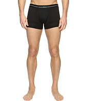 Dolce & Gabbana - Tailored Stitches Regular Boxer