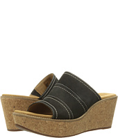 Clarks - Aisley Lily