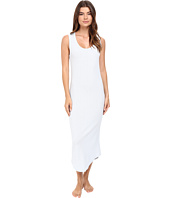Yummie by Heather Thomson - Waffle Knit Tank Gown