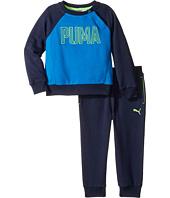 Puma Kids - PUMA® Two-Piece Set (Infant)