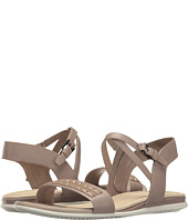 ECCO - Touch Embellished Sandal