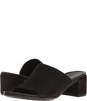 ECCO - Shape 35 Slide Sandal