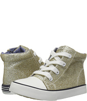 Tommy Hilfiger Kids - Denise High Top (Toddler/Little Kid)