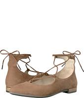 ECCO - Shape Tie Up Ballerina