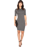 ONLY - Bella Short Sleeve Dress