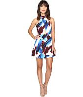 StyleStalker - Halley A-Line Dress