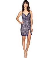 StyleStalker - Adelie Mini Dress