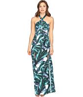 StyleStalker - Sierra Maxi Dress