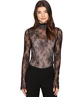StyleStalker - Allende Bodysuit
