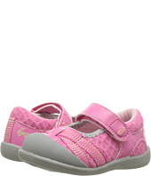See Kai Run Kids - Millennium II (Toddler)