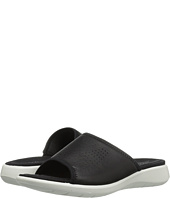 ECCO - Soft 5 Slide Sandal
