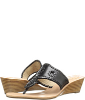 Jack Rogers - Jacks Mid Wedge