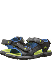 See Kai Run Kids - Jetty II (Toddler/Little Kid)