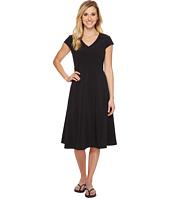 ExOfficio - Kizmet Cap Sleeve Dress