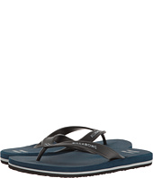 Billabong - All Day Solid Sandal