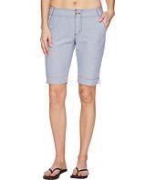 Columbia - Solar Fade™ Walk Shorts