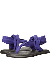 Sanuk - Yoga Sling 2