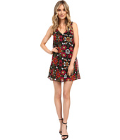 Brigitte Bailey - Elin Sleeveless Floral Dress
