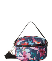 LeSportsac - Cafe Convertible