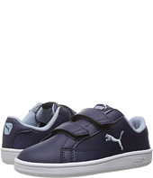 Puma Kids - Smash Cat L V INF (Toddler)