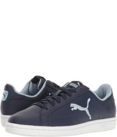 Puma Kids - Smash Cat L Jr (Big Kid)