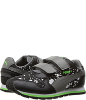 Puma Kids - St Runner NL Splatz V PS (Little Kid/Big Kid)