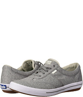 Keds - Craze II Canvas
