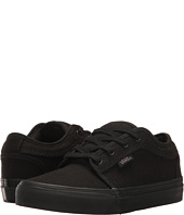 Vans Kids - Chukka Low (Little Kid/Big Kid)