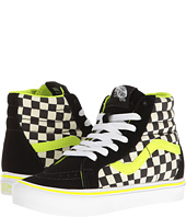 Vans Kids - Sk8-Hi Reissue Lite (Little Kid/Big Kid)