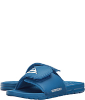 Quiksilver Kids - Shoreline Adjust (Toddler/Little Kid/Big Kid)