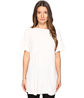 Y's by Yohji Yamamoto - French Sleeve T-Shirt