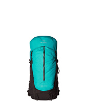 Arc'teryx - Bora AR 49 Backpack