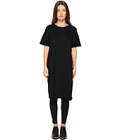 Y's by Yohji Yamamoto - All Needles Big T Dress