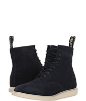 Dr. Martens - Whiton