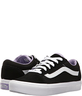 Vans Kids - Old Skool Lite (Little Kid/Big Kid)
