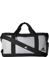 adidas - Sport ID Duffel