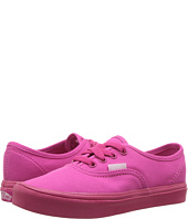 Vans Kids - Authentic Lite (Little Kid/Big Kid)