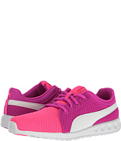 Puma Kids - Carson Runner 400 Mesh PS (Little Kid/Big Kid)