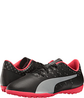 Puma Kids - evoPower Vigor 4 TT Jr (Little Kid/Big Kid)