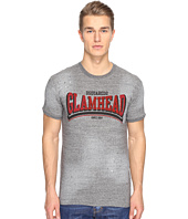 DSQUARED2 - Mod Evening Glamhead T-Shirt